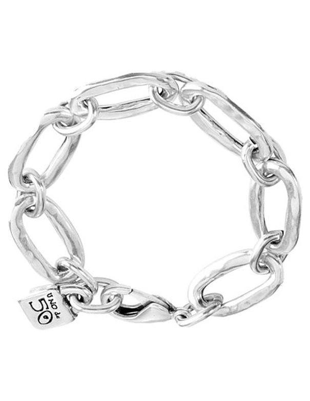 Reloj Seiko Neo Sports SSB297P1