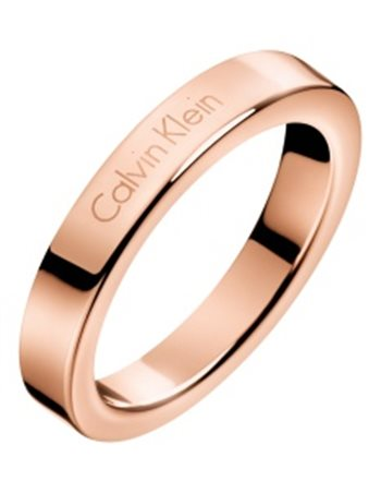 Reloj Swatch RED AWAY GE722