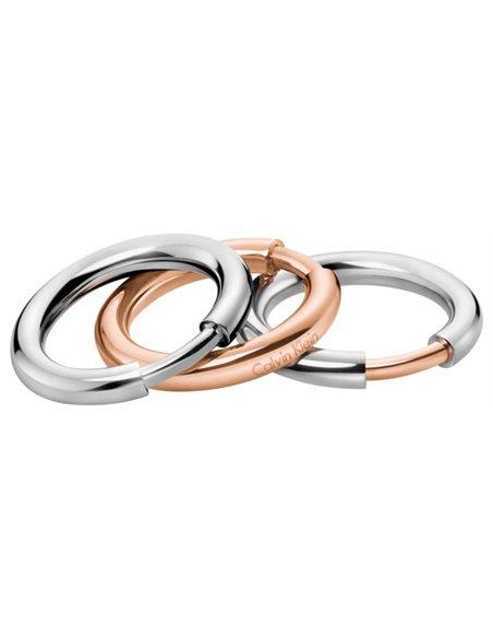 Reloj Swatch RED AWAY GE722