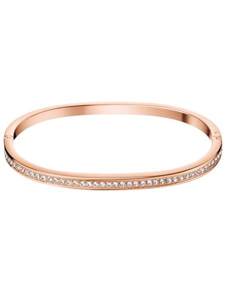 Reloj Swatch ELECTRIC FROG GG226