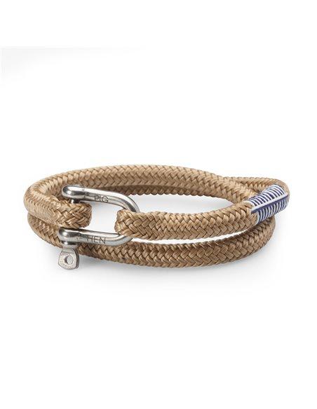 Reloj Swatch BLUEWAY GN252