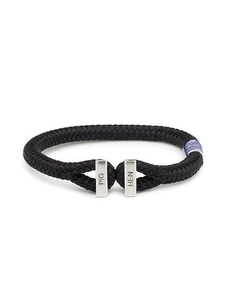 Reloj Swatch EDELBLAU GN412