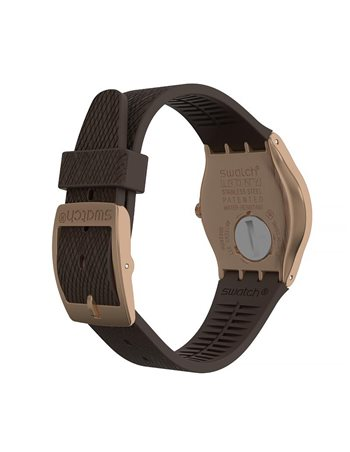Reloj Swatch RUBERALDA GR406