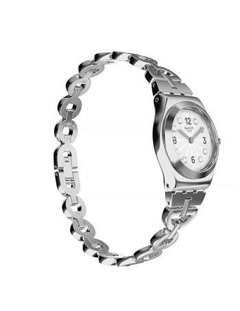 Reloj Swatch SWEET GARDEN GV135