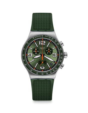 Reloj Swatch PINK TASTE SO27B113
