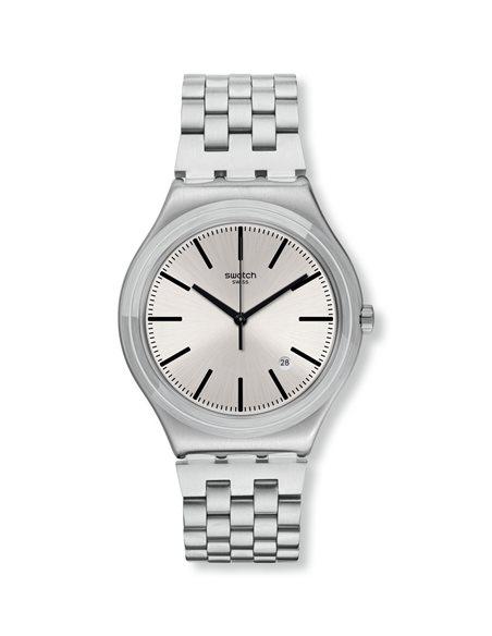 Reloj Swatch BLACKINJELLY SO27E101