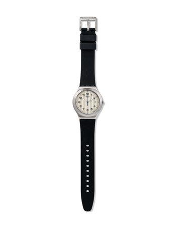 Reloj Swatch BLUEINJELLY SO27E105