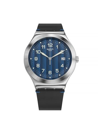 Reloj Swatch WHITEINJELLY SO27E106
