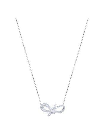Reloj Swatch BB AI BLUE SO27Z100