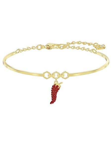 Reloj Swatch BB AI BLUE SO27Z100