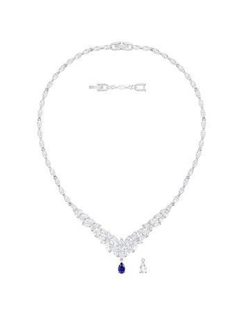 Reloj Swatch BB KURENAI RED SO27Z101