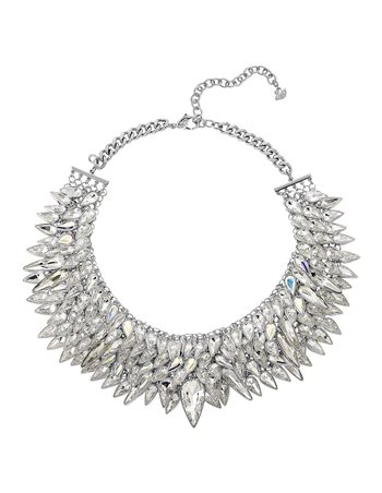 Reloj Swatch GOLDENSHIJIAN SO28R102