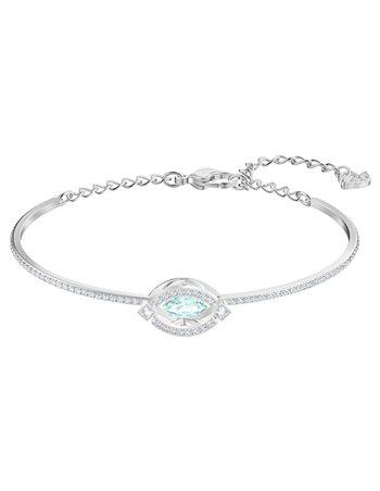 Reloj Swatch WAKIT SO28R103