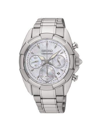 Reloj Swatch CAMOUCITY SUOB175