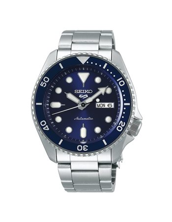 Reloj Swatch INTERCYDERAL SUOB178