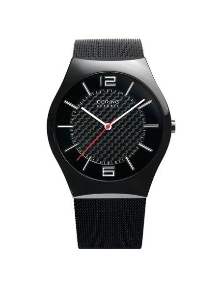 Reloj Swatch PINK GLISTAR SUOK703