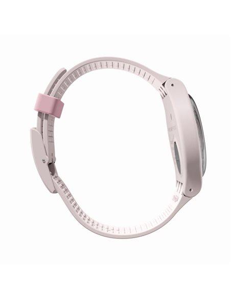 Reloj Swatch POWDERBAYANG SUOM111