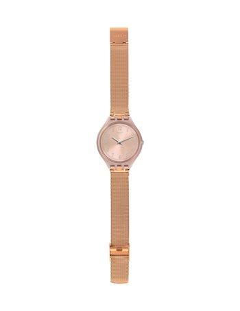 Reloj Swatch GRAFTIC SUON133