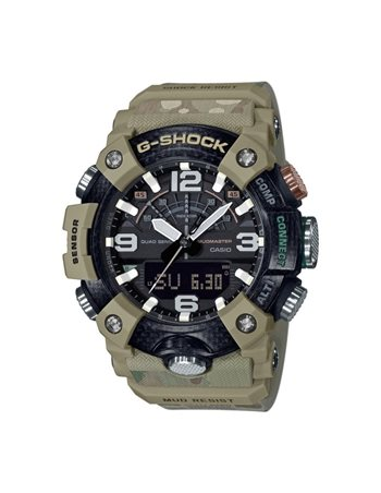 Reloj Swatch SWISS AROUND THE CLOCK SUOR106