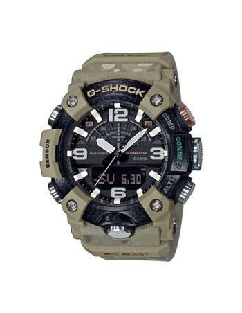 Reloj Swatch SWISS AROUND THE CLOCK SUOR106