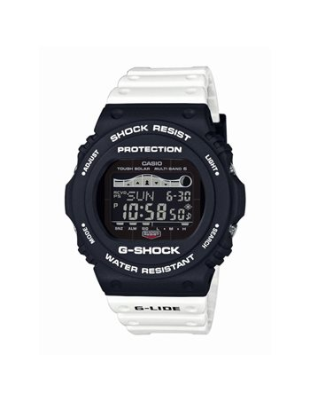 Reloj Swatch WINERY SUOR709