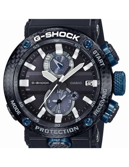 Reloj Swatch WINERY SUOR709