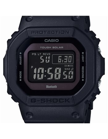 Reloj Swatch SWATCH TOUCH WHITE SURW100