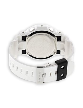 Reloj Swatch ORANGE TIRE SUSO401