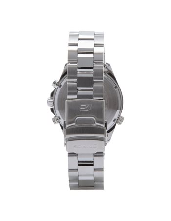 Reloj Swatch SKINBLACKWALL SVON102C