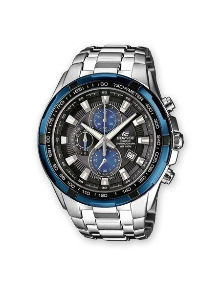 Reloj Swatch SKINPURE SVOW100