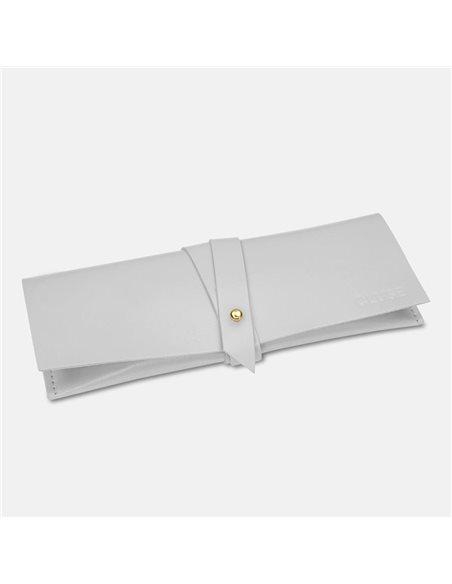 Reloj Swatch SKINROSSA SYXS119