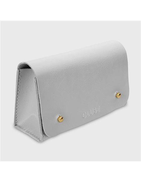 Reloj Swatch SKINPETROL SYXS121