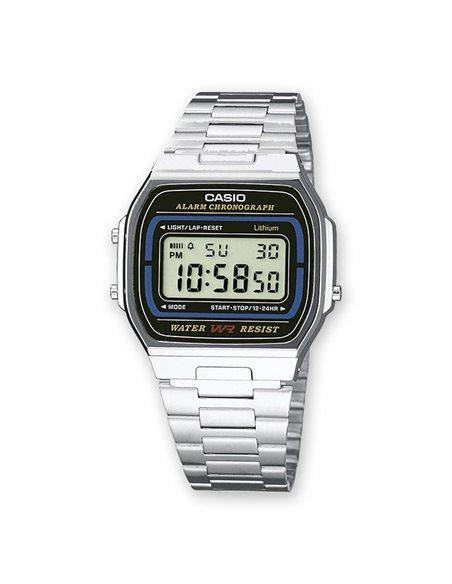 Reloj Swatch MIDIMIX YLS454G