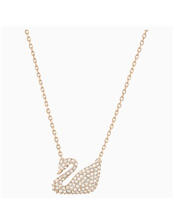 Reloj Swatch FULL ROSE YSG163G