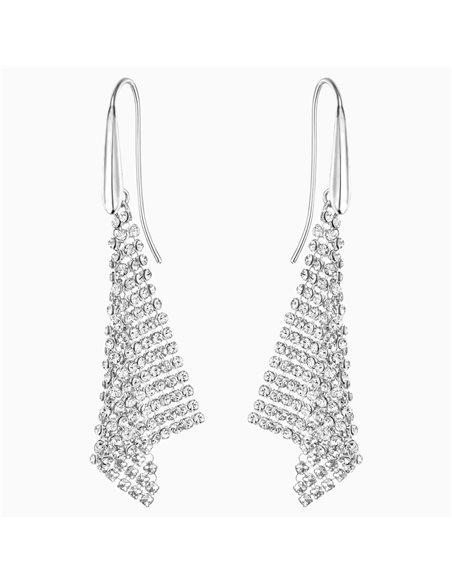 Reloj Swatch FULL ROSE YSG163G