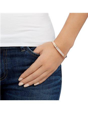Reloj Swatch FLOWER BOX YSS222G