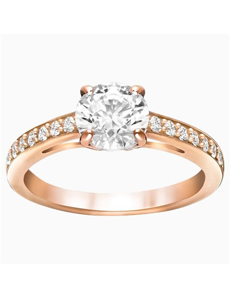 Reloj Swatch FLOWER BOX YSS222G