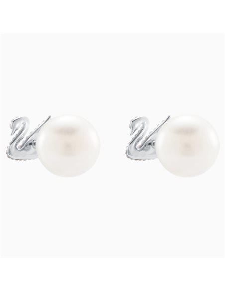 Reloj Swatch CITE VIBE YSS307