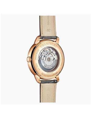 Reloj Swatch BACK TO COPPER YVC100