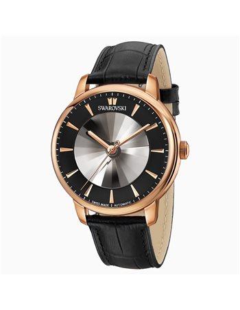 Reloj Swatch TURF WRIST YVM404