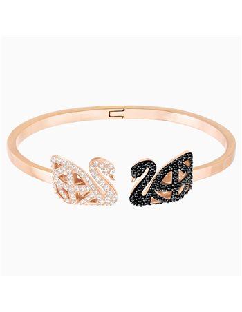 Reloj Swatch SPEED UP YVS441G