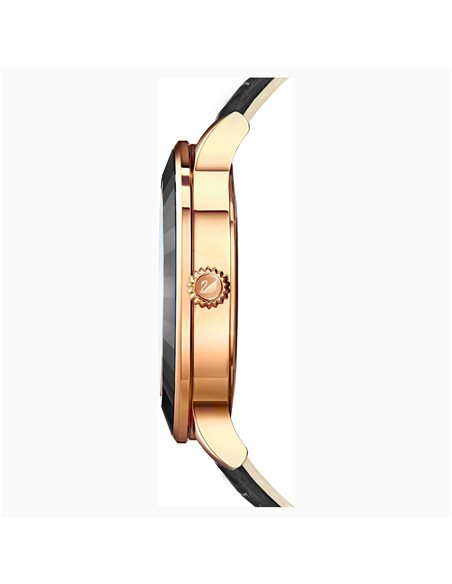 Reloj Swatch BLUE GRID YVS454