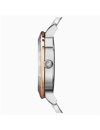 Reloj Swatch RHUM YVS455