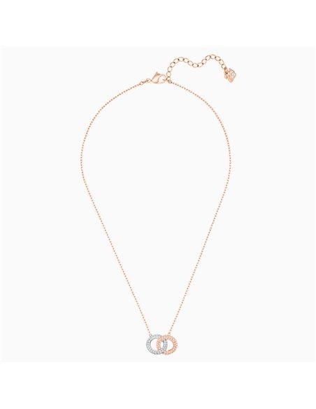 Reloj Swatch SECRET DOC YVS456G