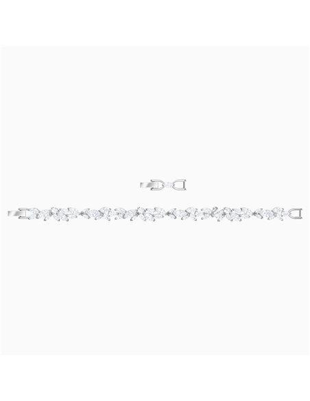 Reloj Swatch MESHME YVS457G