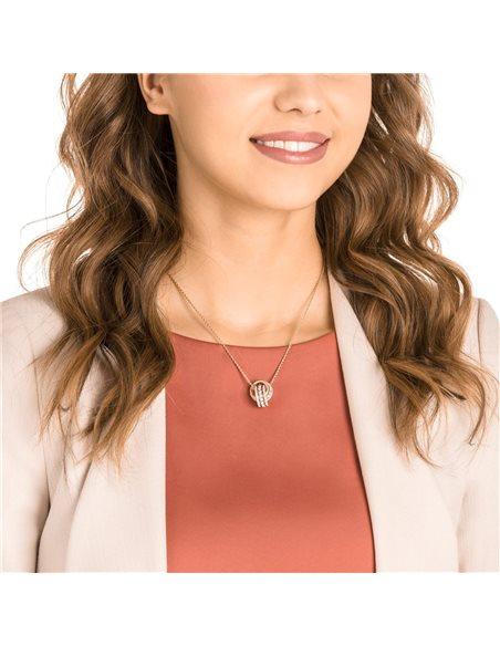 Reloj Swatch SKY ICON YVS459G
