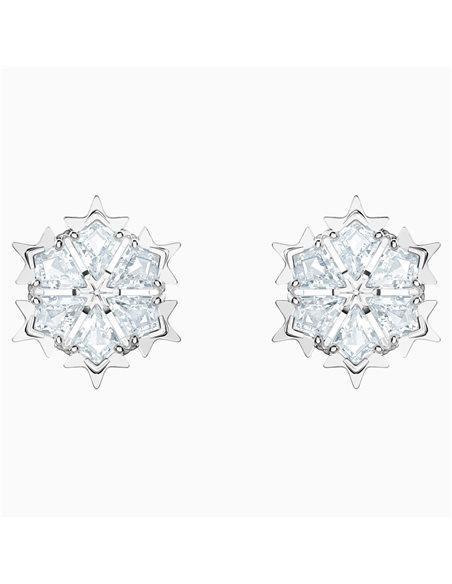 Reloj Swatch FOREST GRID YVS462