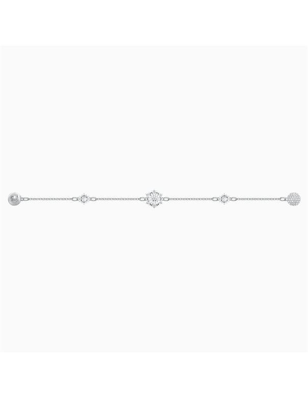 Reloj Swatch INKWELL YWS102