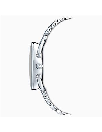 Reloj Swatch MON QUOTIDIEN YWS429G