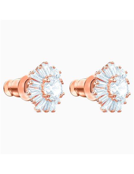 Reloj Swatch BLUORA YWS436